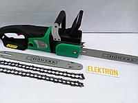 Электропила Odwerk BKE 4001