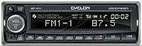 CYCLON MP-1011R