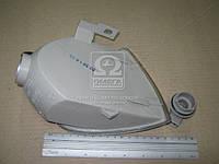 Указатель поворотов левый VW POLO 94-99 (производство Depo ), код запчасти: 441-1513L-WE-C