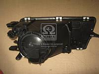 Фара правая Opel Vectra A (производство Depo ), код запчасти: 442-1107R-LD-EM