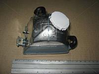 Указатель поворотов левый VW Passat B4 94-96 (производство Depo ), код запчасти: 441-1611L-UE