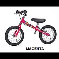 Беговел Yedoo Tоо Tоо B 2+ magenta