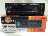 CYCLON MP-1012g