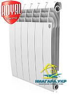 Биметаллический радиатор Vittoria Plus Royal Thermo Италия