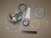 Ремкомплект тяги стабилизатора (производство C.E.I. ), код запчасти: 198647