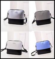 Милые красочные женские сумки. Оригинальный дизайн. Молодежный стиль. Высокое качество. Купить. Код: КДН2116