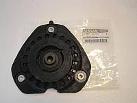 Опора амортизатора (производство NISSAN ), код запчасти: 54320JA00A