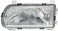 Фара skoda felicia 94-98  левая (производство Behr-hella ), код запчасти: 1AF246000091
