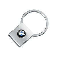 Брелок (производство BMW ), код запчасти: 80560443278