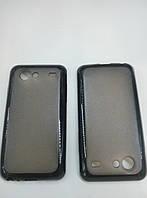 Чехол для Samsung Galaxy S Advance GT-I9070