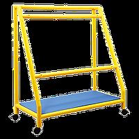 Набор для обучения Gigo Подставка для обучающей панели (1193R)