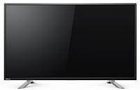 LED-телевизор Toshiba 43U7750EV