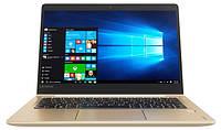 Ноутбук Lenovo 710S Plus-13 (80W30051RA)