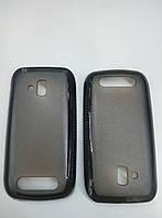 Чехол для Nokia Lumia 610