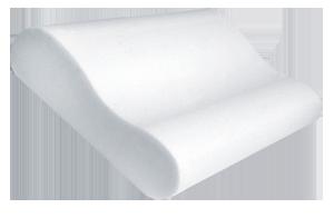 Ортопедическая подушка Ortho Balance