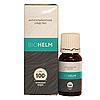 Антигельминтное средство BioHelm (БиоГельм)