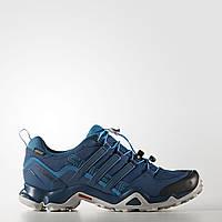 Мужские туристические кроссовки Adidas Terrex Swift R GTX S80920 a7446fc53482d