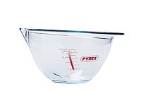 Миска PYREX Expert Bowl (4,2 л)