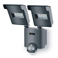 Уличный светодиодный светильник HD 20W (1-HD-002S)