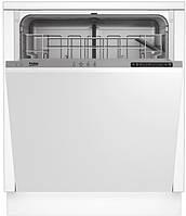Посудомоечная машина Beko DIN 14210