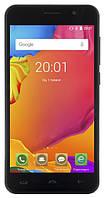 Смартфон ERGO Optima A503 Dual Sim Black