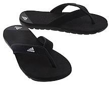 Вьетнамки Adidas Calo Lea M 045658