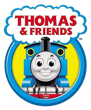 Thomas & Friends, Fisher-Price