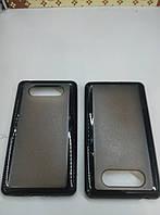 Чехол для Nokia Lumia 820