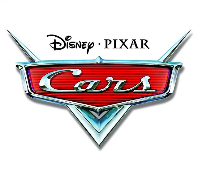 Disney Cars. Mattel