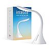 Настольная LED лампа Intelite 9W (DL2-9W-WT)