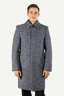 Классическоезимнеемужское пальто