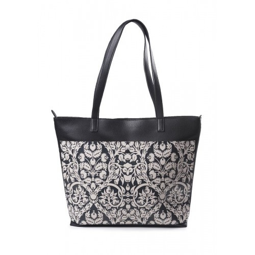 Женские сумки-шопперы
