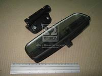 Зеркало заднего вида (салонное) ваз 2121  (производство ДААЗ ), код запчасти: 21210820100810