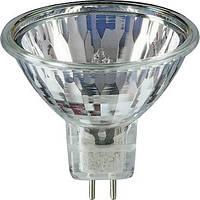 Лампа, галогенная, низковольтная с отражателем, EcoHalo Reflector