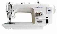 -F01/8700D Промышленная швейная машина Type Special
