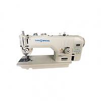 """S-F08/9700H-D4 Промышленная швейная машина """"TYPE SPECIAL"""" (комплект)"""