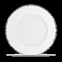LED светильник GLOBAL SPN 6W теплый свет (3шт. в уп) (3-SPN-003), фото 2