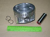 Поршень цилиндра газ дв.405 96,5 гр.д м/к (палец+ст/к (производство ЗМЗ ), код запчасти: 405100401401БР