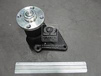 Привод вентилятора газель (дв.4025) (производство ЗМЗ ), код запчасти: 40251308310
