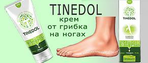 Крем Тинедол (Tinedol) от грибка, фото 2