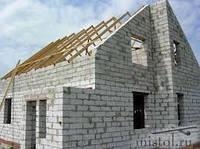 Строительные бригады. Возведение стен. Устройство натяжных потолков. Монтаж металлических конструкций