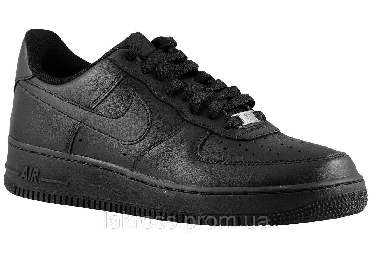 СКИДКА 60% Найк Аир Форс Кроссовки Nike Air Force СКИДКА 60% - Интернет- bb3143de9fc