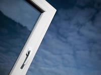 Металлопластиковые окна Aluplast