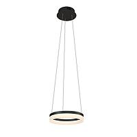 LED подвес Pendant Jung 36W D400 BL