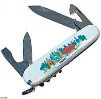 1.3603.7R2 Нож Victorinox Spartan Ukraine Киев