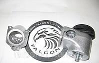 Крепление для лодочного мотора №1, Falcon, фото 1