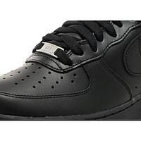 Найк Аир Форс Nike Air Force СКИДКА 60% Кроссовки