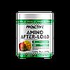 Аминокислоты ProActive Amino After-Load (500g)