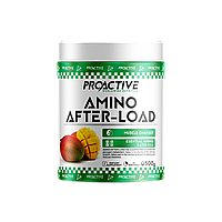 Аминокислоты ProActive Amino After-Load (500g)