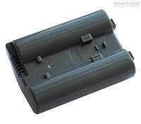Аккумулятор для фотоаппарата Nikon EN-EL18, 3000 mAh.